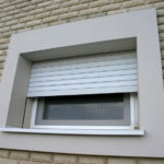 rolstavni-na-okna-7